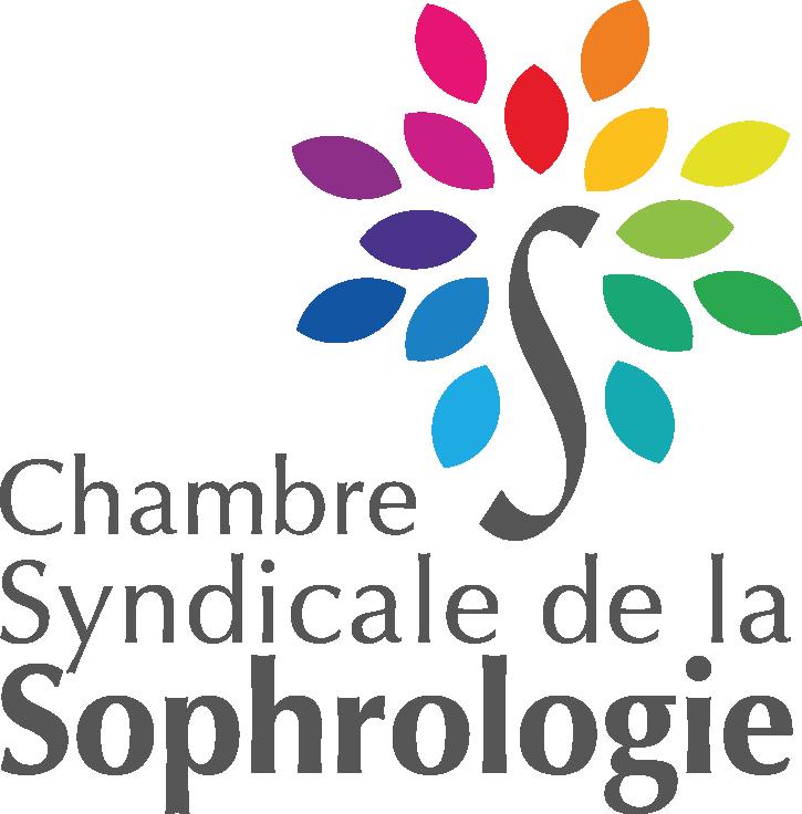 Membre de la chambre syndicale de sophrologie