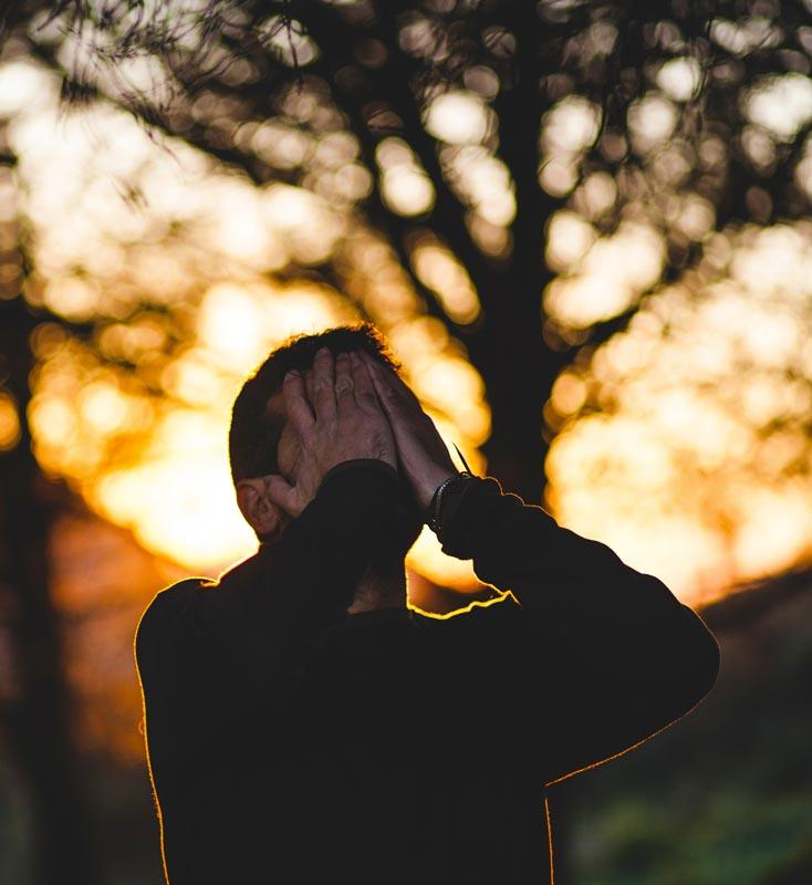 Sophrologie et conséquences du stress sur la santé